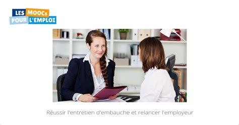 entretien d embauche secretaire entretien d embauche secretaire 28 images comment r 233 ussir entretien d embauche dopeur de