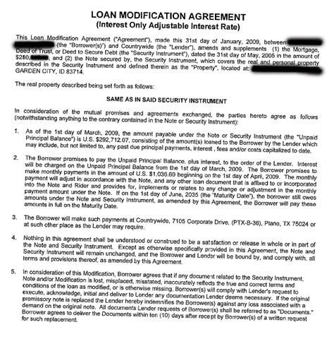 diy loan modification move upcom idaho real estate