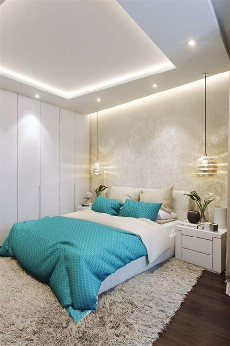 tapis de chambre adulte tapis pour chambre adulte maison design modanes com