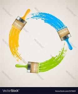 Fiber Color Wiring Diagram Pdf