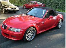 2002 BMW Z3 Bing images