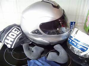 Test Shoei Multitec : bild 6 motorradhelm shoei multitec motorradklapphelm wie ~ Jslefanu.com Haus und Dekorationen
