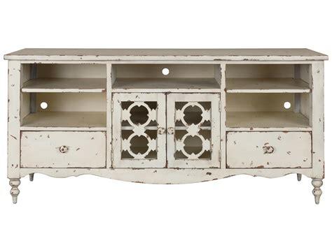 white media cabinet antique white media cabinet best 2000 antique decor ideas