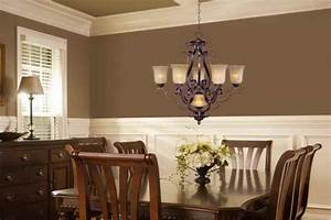 Dining Room Lighting Lowes TEDX Designs Lowes