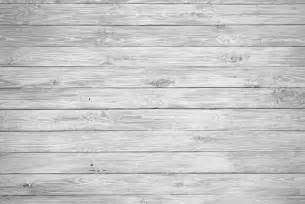 wedding backdrop panels creative mindly fondos de madera para tus diseños o lo