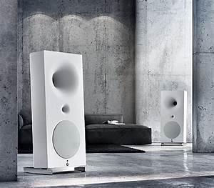 Lautsprecher Leistung Berechnen : zero 1 kabellose lautsprecher von avantgarde acoustic i ~ Themetempest.com Abrechnung
