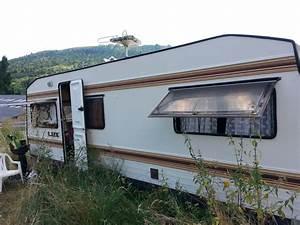 Bon Coin Champagne Ardenne : caravane occasion champagne ardenne annonces de caravane occasion ~ Gottalentnigeria.com Avis de Voitures