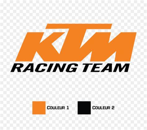 ktm logo wwwbilderbestecom