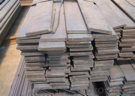 buy hot rolled spring steel pricesizeweightmodelwidth okordercom