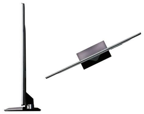 sharp lc 60le830e lc60le830e telewizor lcd 3d ready 60 quot 152 cm