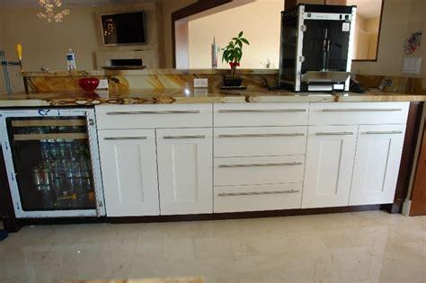 modern shaker kitchen cabinets modern white kitchen cabinets coral springs fl alliance 7768