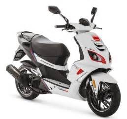Scooter Peugeot by Scooter Peugeot Speedfight 4 125