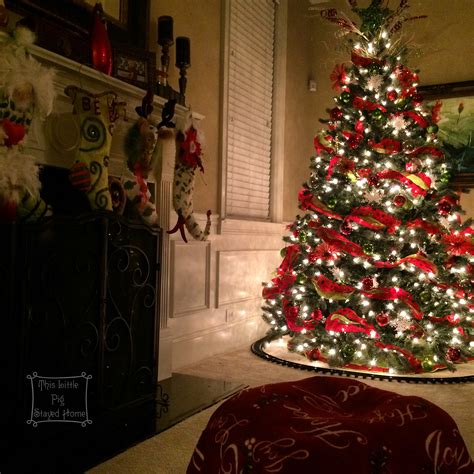 best 28 great gatsby christmas office christmas the