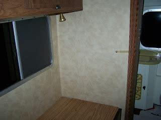 return  big mo wallpapering  paneling   rv