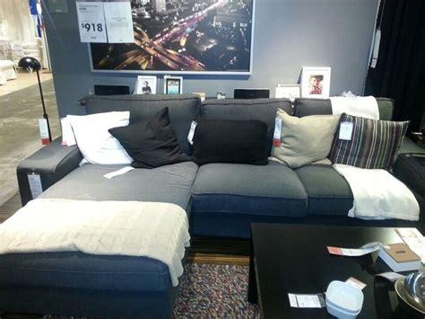 ikea kivik sofa  home general decorating ideas