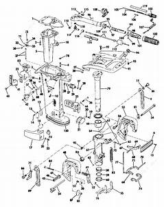 1988 Diagram Wiring Evinrude Be120tlcca. evinrude johnson outboard wiring  diagrams mastertech. . mastertech marine evinrude johnson outboard wiring  diagrams. 70 hp johnson outboard motor troubleshooting. diagrama evinrude  johnson 1988 89 200 225.A.2002-acura-tl-radio.info. All Rights Reserved.
