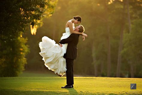 how to take wedding photos do 39 s and don 39 ts for taking amazing wedding photographs