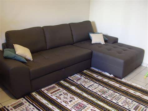 canapé couleur taupe plaid taupe pour canape photos de conception de maison