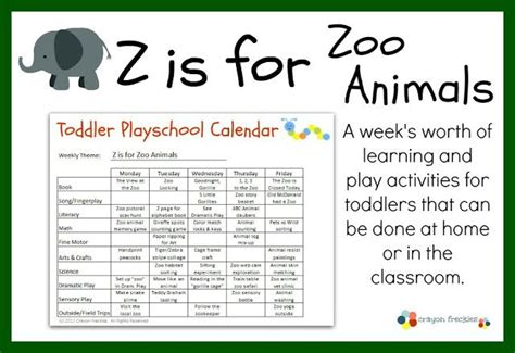 677 best toddler activities images on toddler 122 | a96c63c03f9dd1ed6c946a7728b2c91e toddler lesson plans zoo animals
