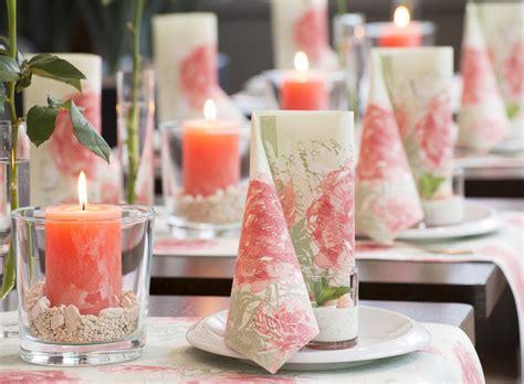 serviette de table mariage tissu pliage serviette tissu mariage pliage serviette