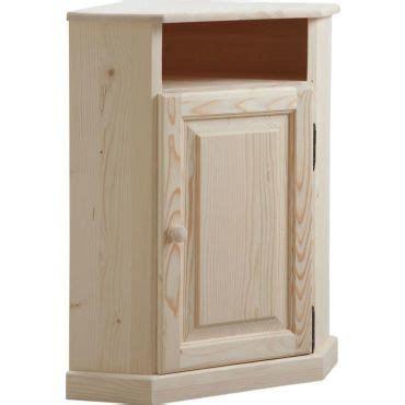 confo canapé meuble d 39 angle en bois brut vente de aubry gaspard