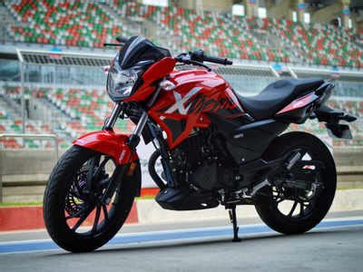 hero xtreme  price hero xtreme  priced  rs  launch