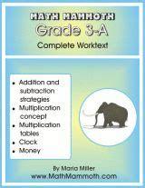 grade worksheets images worksheets math