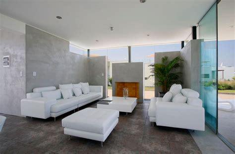 casa viva casa viva by g 243 mez de la torre guerrero arquitect 6