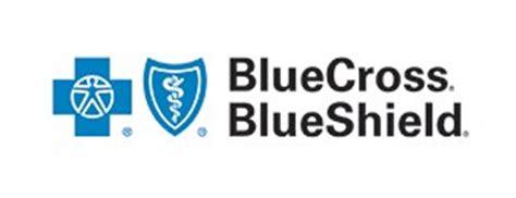 blue cross los angeles dental insurance family dentist la