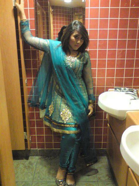 99hyderabadgirl Pakistani Young Single Women Dating