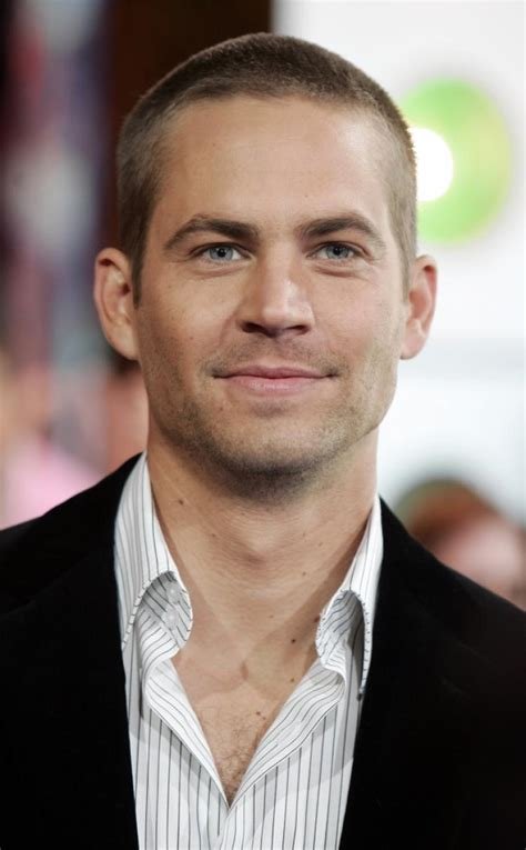 paul walker finds out paul walker bought their engagement ring ny daily news