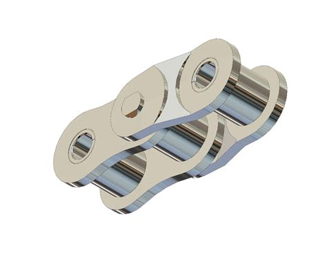 Senqcia Inspire Series™ 25ss Riveted 304 Stainless Steel 2