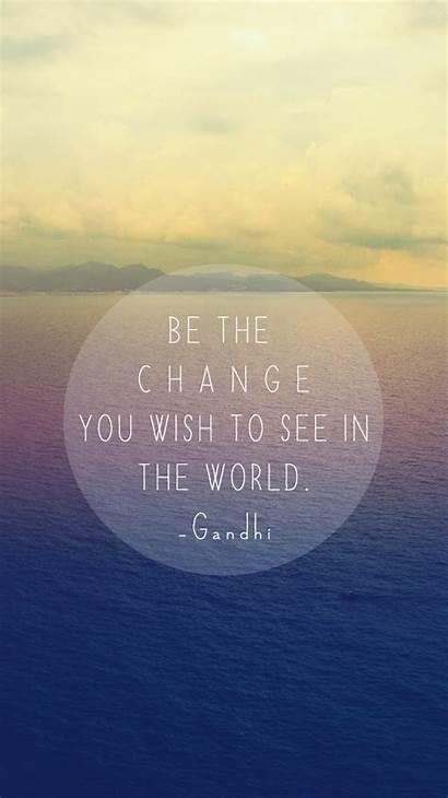 Quotes Iphone Wallpapers Positive Motivational Inspirational Inspiring