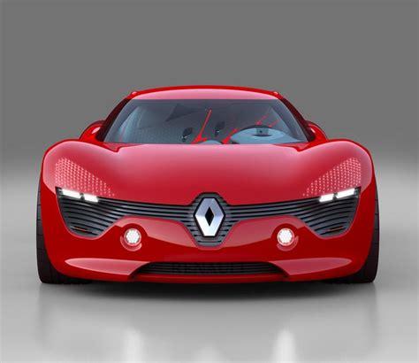 Renault Dezir by Renault Dezir Wordlesstech