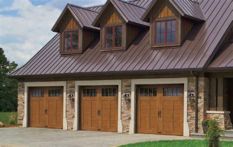 Clopay Garage Doors Garagedoorscontractors