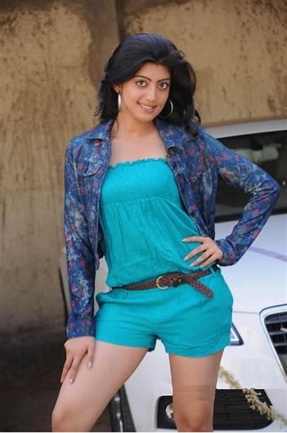 Pranitha Subhash Actress Tamil South Heroine Indian