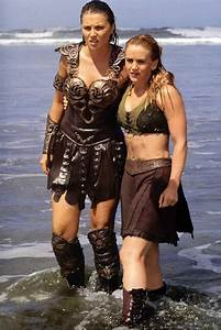 99 best images about Xena Warrior Princess on Pinterest ...