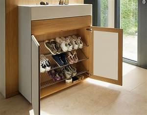 Shoes Rack Design - Style Guru: Fashion, Glitz, Glamour