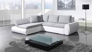 luxury sofa beds uk luxury sofa brands beds uk set for pet With luxury corner sofa bed