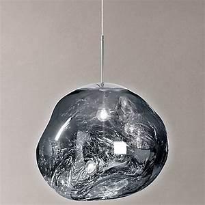 Tom Dixon Melt : buy tom dixon melt pendant ceiling light john lewis ~ Buech-reservation.com Haus und Dekorationen