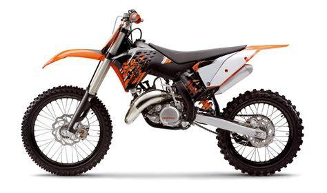 Kit Deco 125 Sx 2006 by Recherche Avancer Kit D 233 Co Motocross Ktm Yamaha Honda