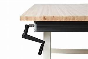 Build Your Own Ergonomic Computer Desk Online Tool