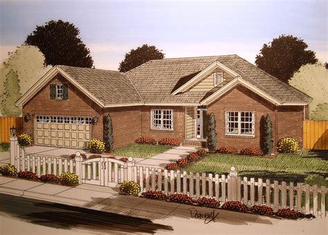 home plans 5 bedrm 1831 sq ft craftsman house plan 178 1350