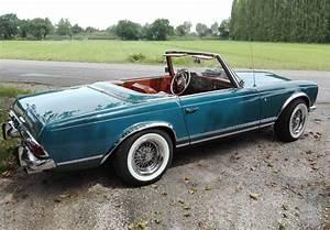 Garage Mercedes Avignon : location mercedes benz pagode 1965 bleu turquoise 1965 bleue turquoise morieres les avignon ~ Gottalentnigeria.com Avis de Voitures