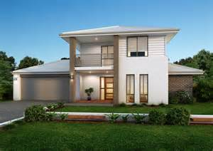 front to back split house 29 misa constructions
