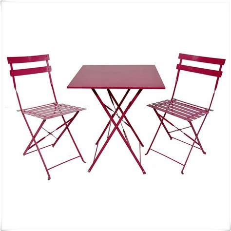 table et chaise de cuisine ikea 130 table et chaise de jardin ikea t rn table 2 chairs