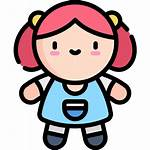 Doll Icon Icons