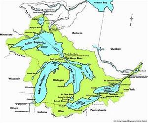 Great Lakes Simple English Wikipedia The Free Encyclopedia