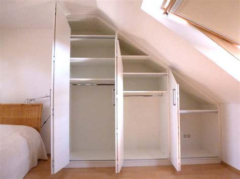 Schlafzimmer Mit Dachschräge by Schlafzimmer Einrichten Dachschr 228 Ge
