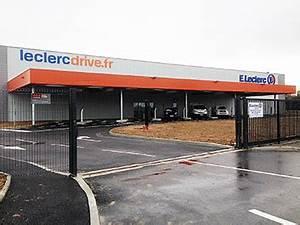 Leclerc Drive Plan De Campagne : drive noyal sur vilaine retrait courses en ligne ~ Dailycaller-alerts.com Idées de Décoration